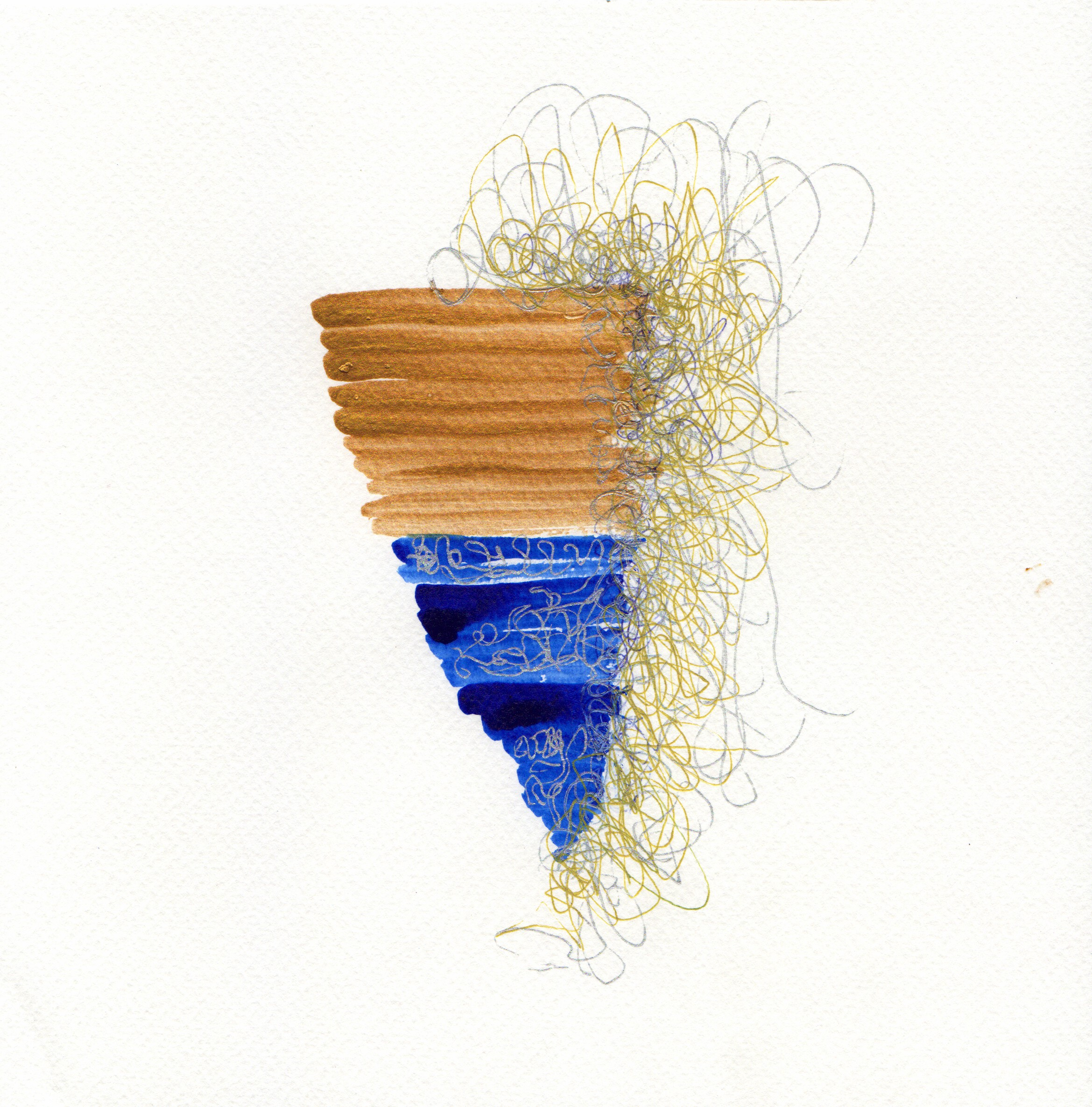 Blue and gold drawing 6.jpg