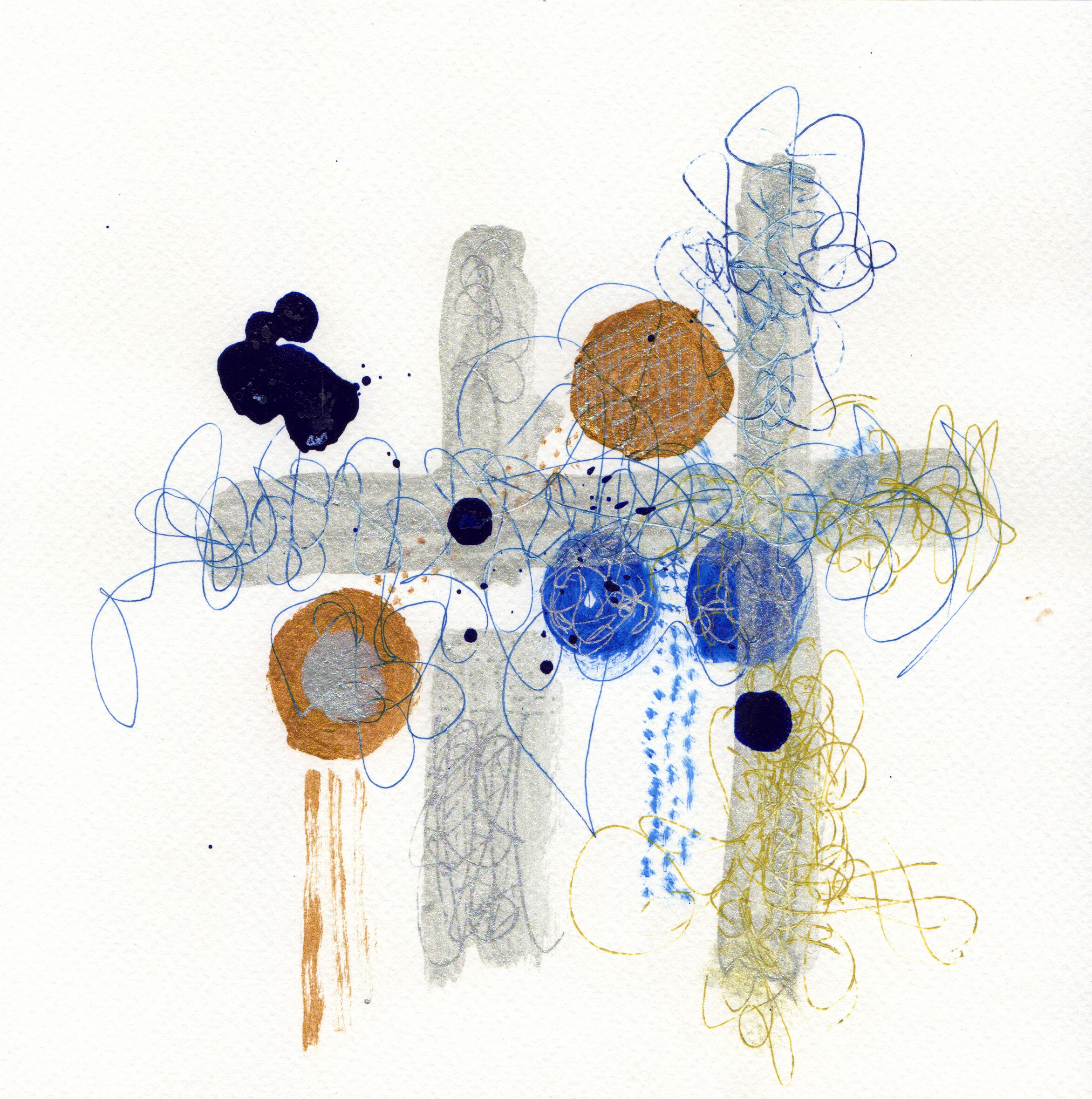 Blue and gold drawing 7.jpg