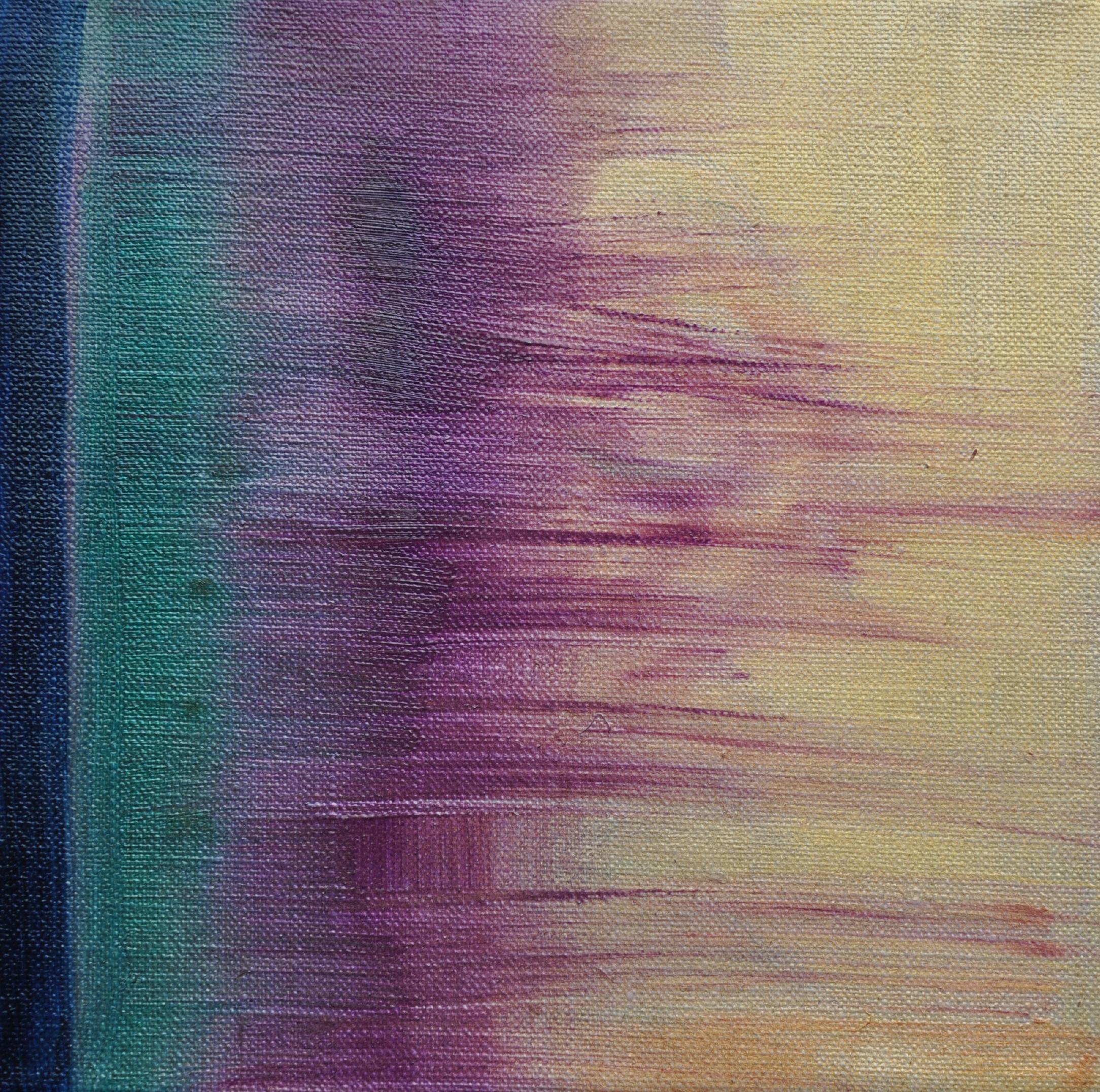 oil paintings 4 of 12.jpg