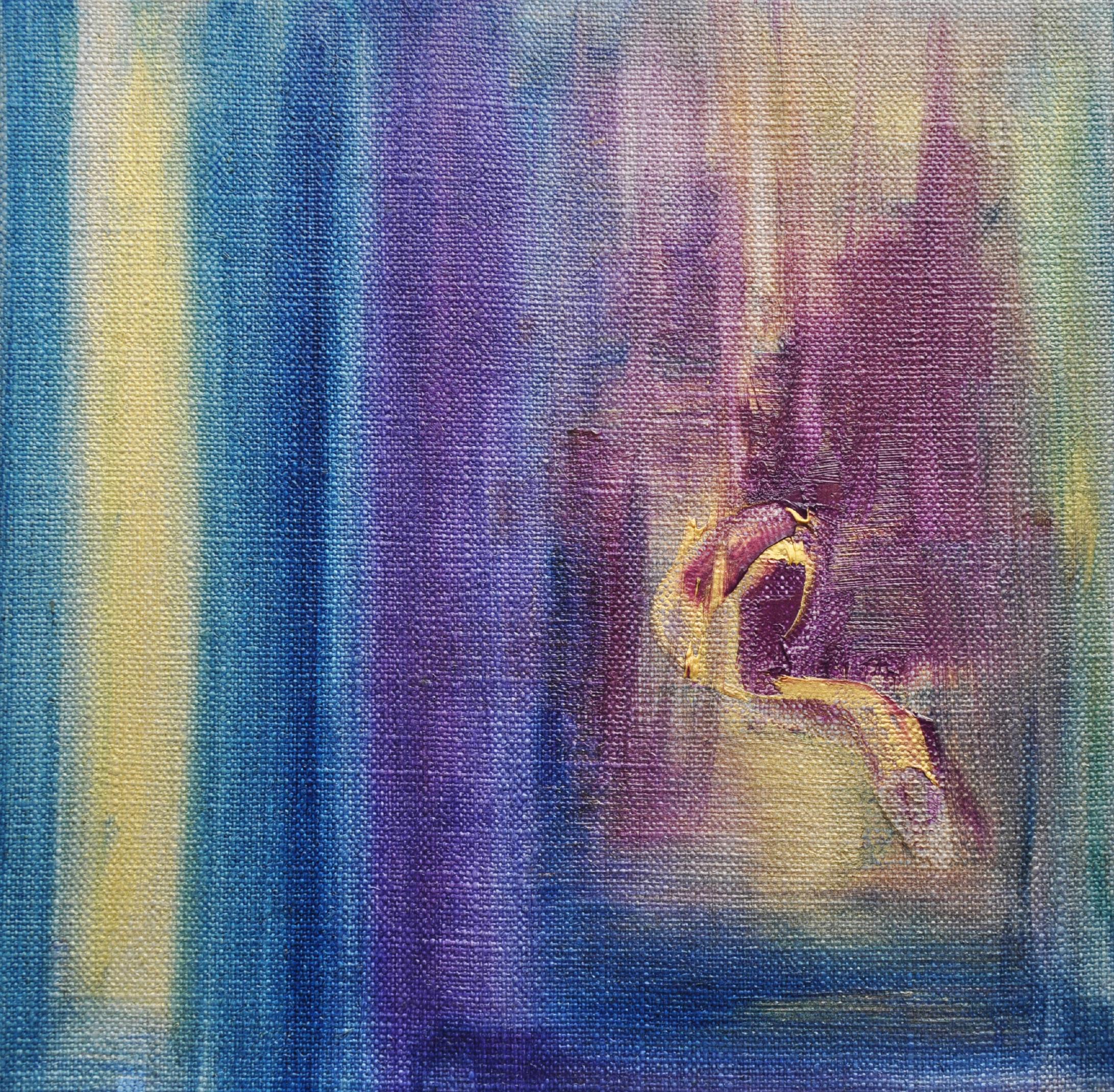 oil paintings 5 of 12.jpg