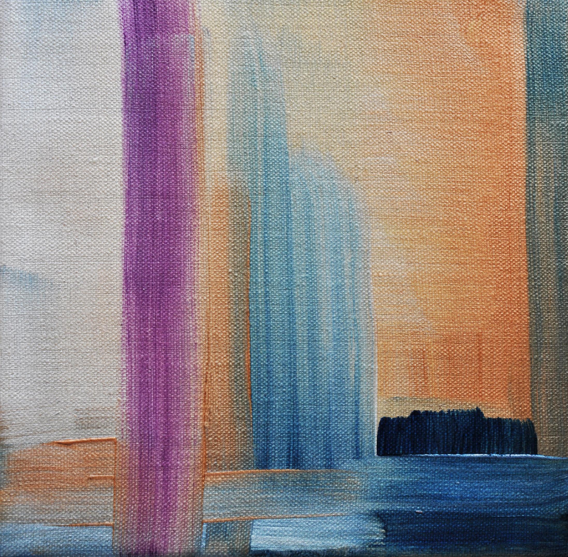 oil paintings 6 of 12.jpg