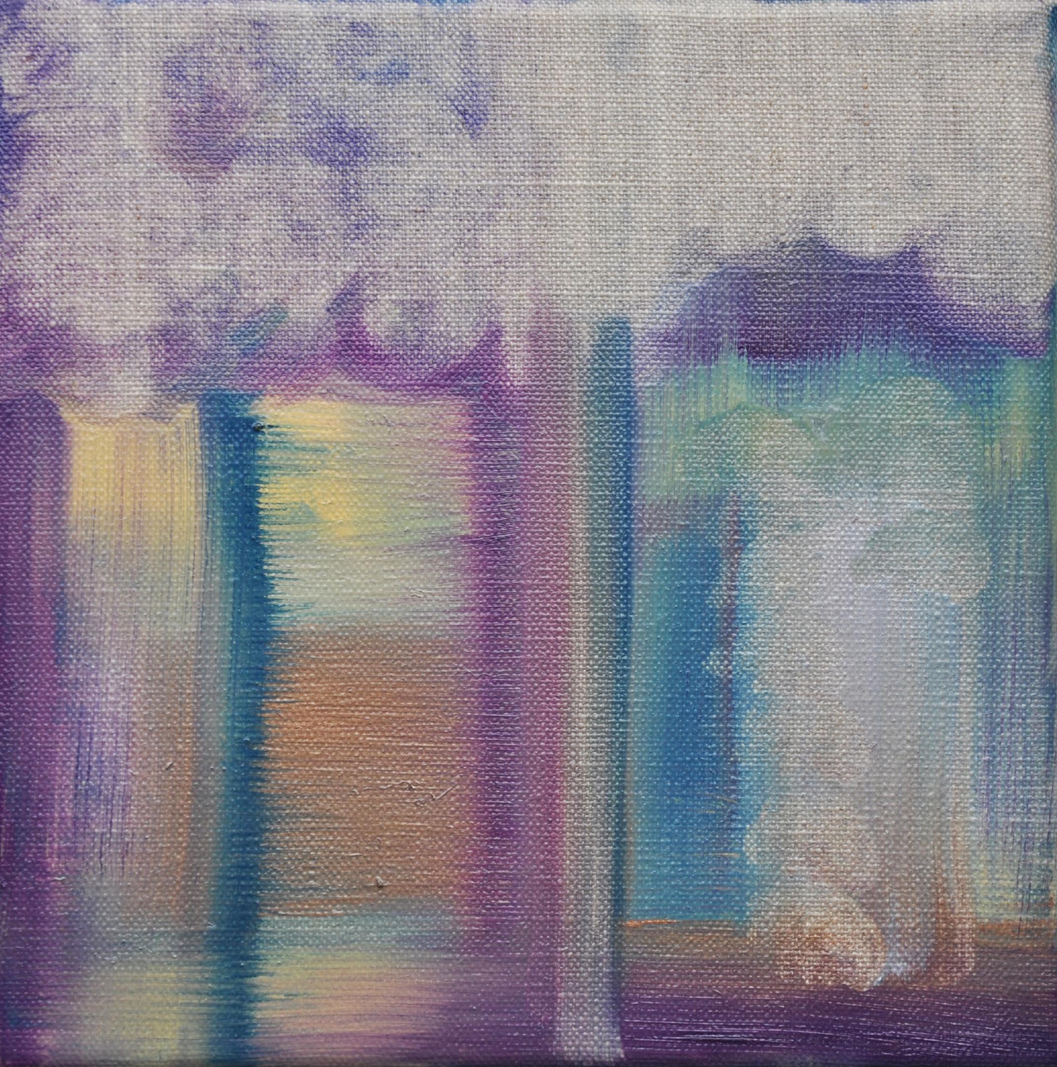 oil paintings 7 of 12.jpg