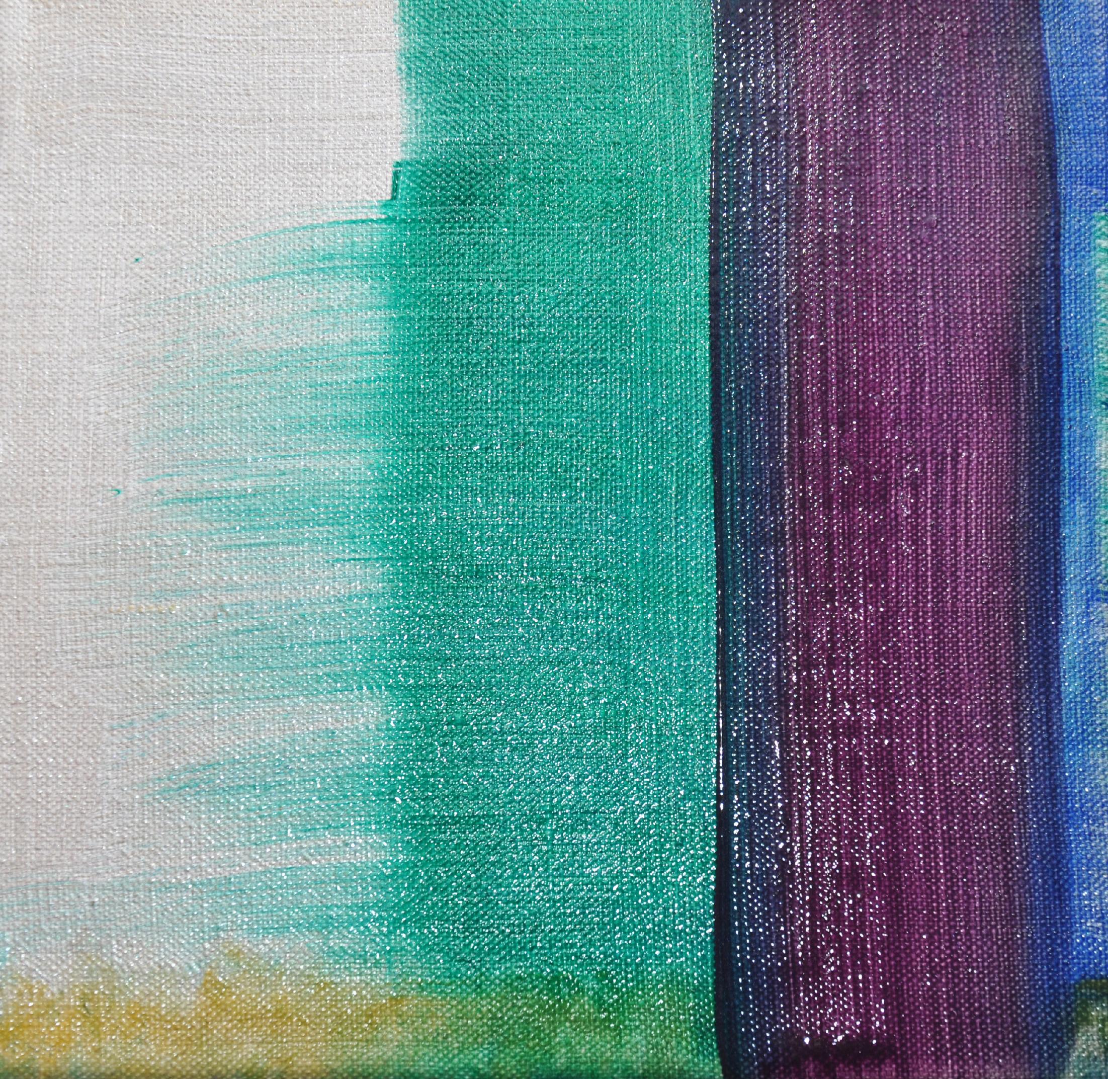 oil paintings 8 of 12.jpg