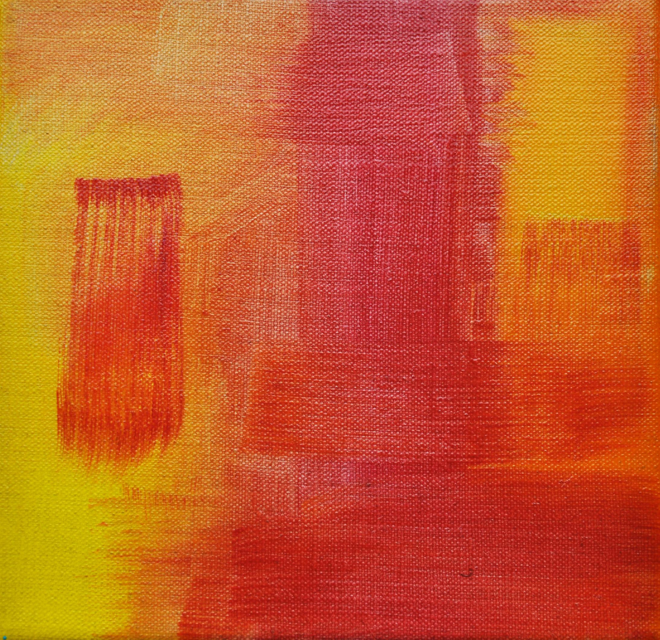 oil paintings 10 of 12.jpg