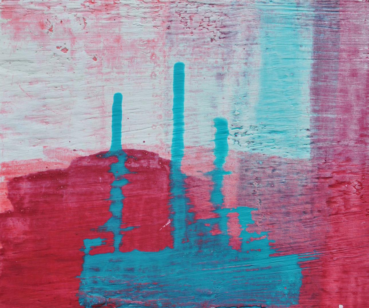 1) Smal Painting single image 1 sml.jpg