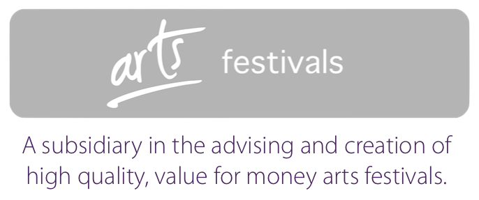 Arts Festivals.png