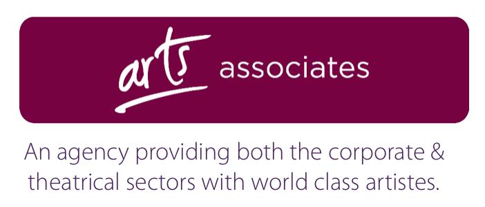 Arts Associates.png
