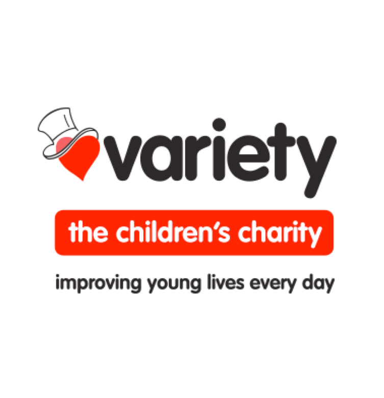 Variety Club