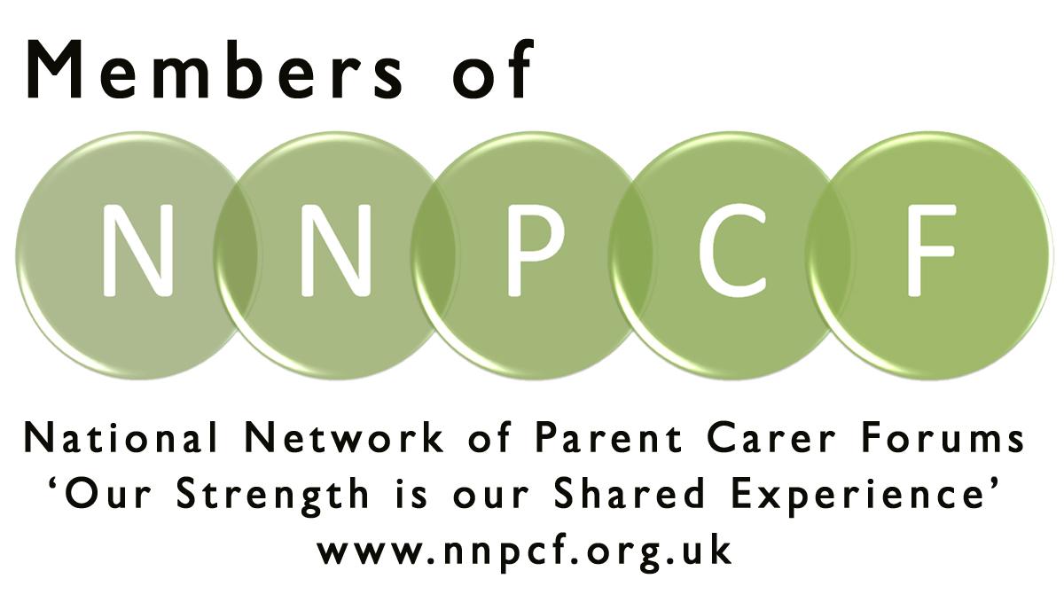 NNPCFmem-1200px-logo.jpg