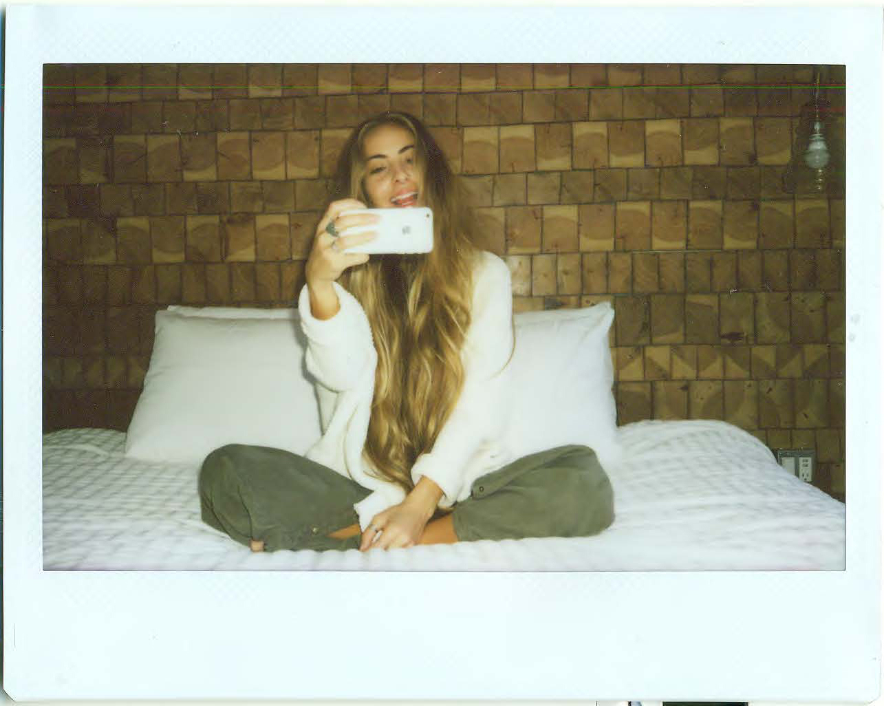 Vic Polaroid 3.jpg