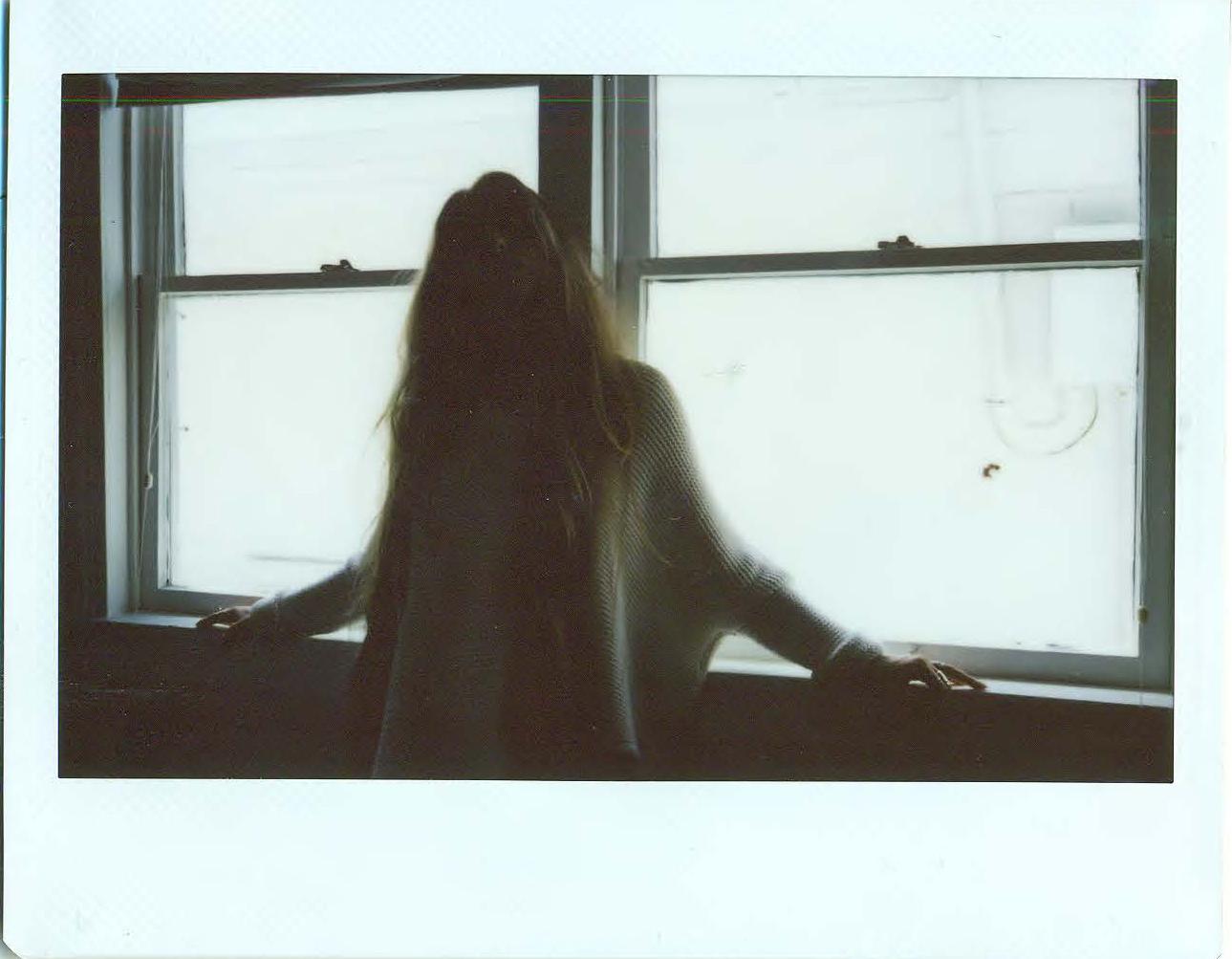 Vic Polaroid 5.jpg