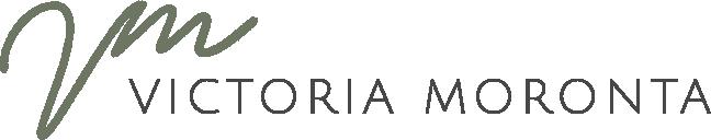 Victoria_Moronta_Horizontal_Logo_6d7563.png