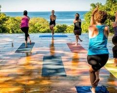new_medium_yoga.jpg