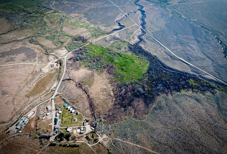 6_edward_ewert_-aerials_scenics_losangeles.jpg