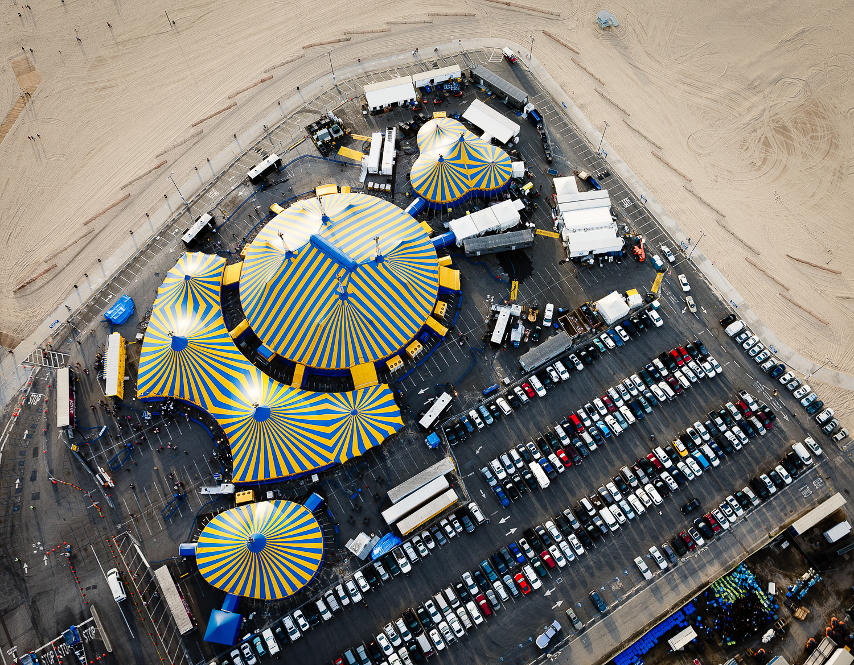 7_edward_ewert_-aerials_scenics_losangeles.jpg
