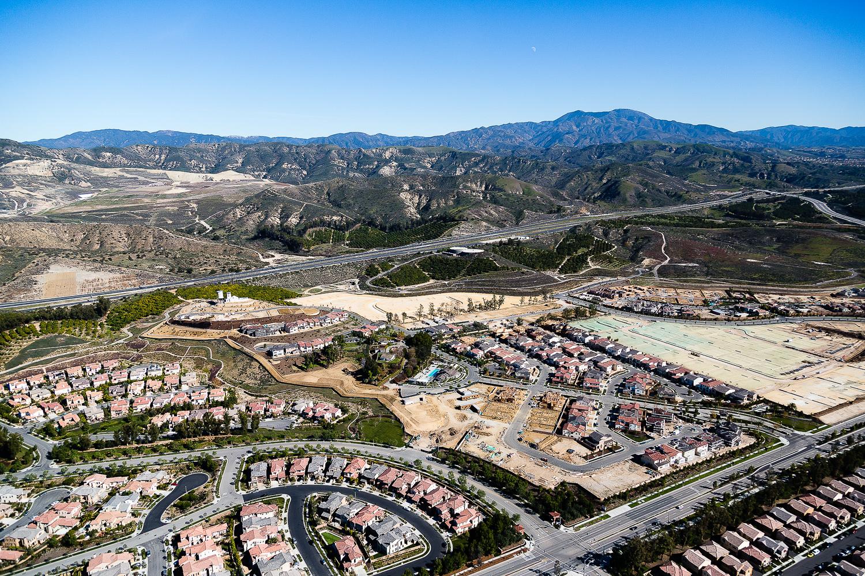13_edward_ewert_-aerials_scenics_losangeles.jpg