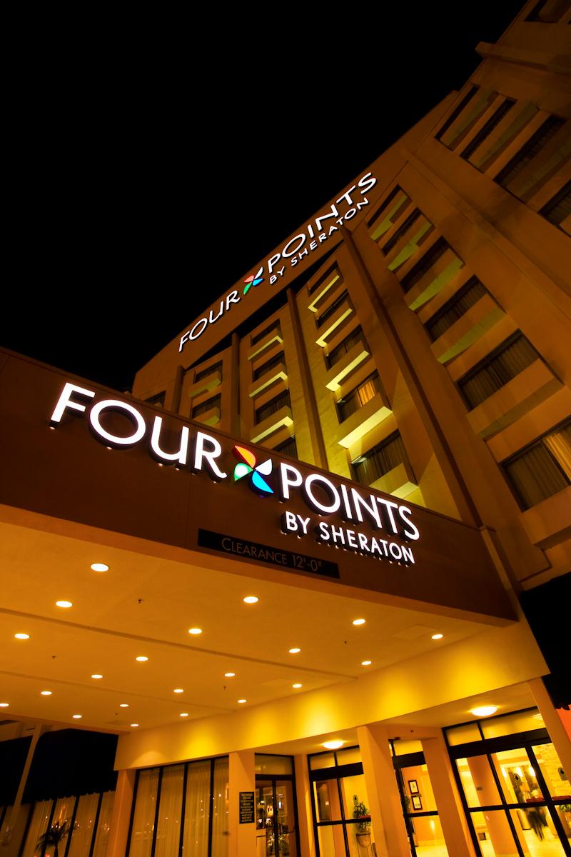 four_points_night-163-Edit.jpg