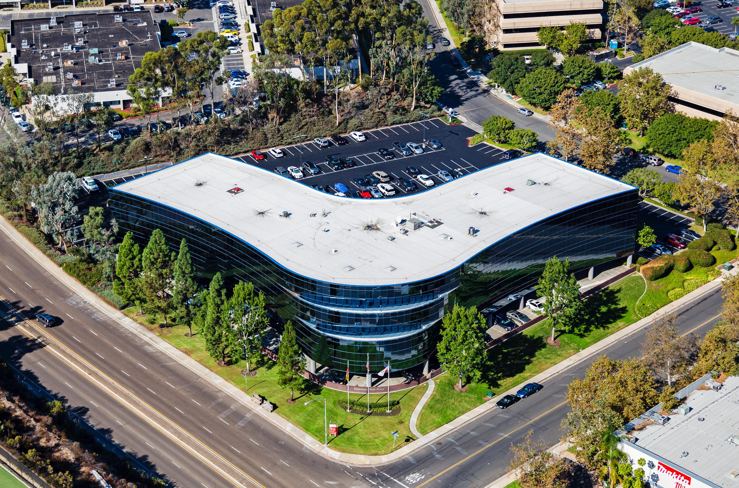 RW_San-Diego_10-18-2012-1013-Edit.jpg