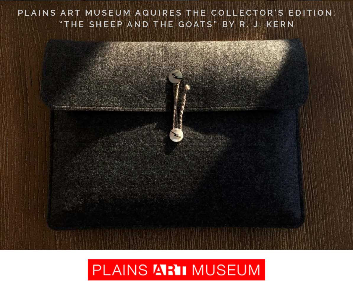 Plains-Art-Museum.jpg