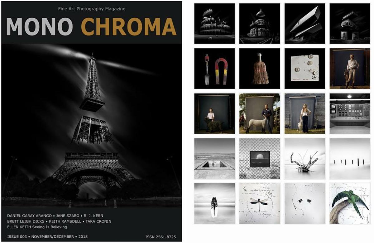 mono-chroma-feature-rj-kern.jpg