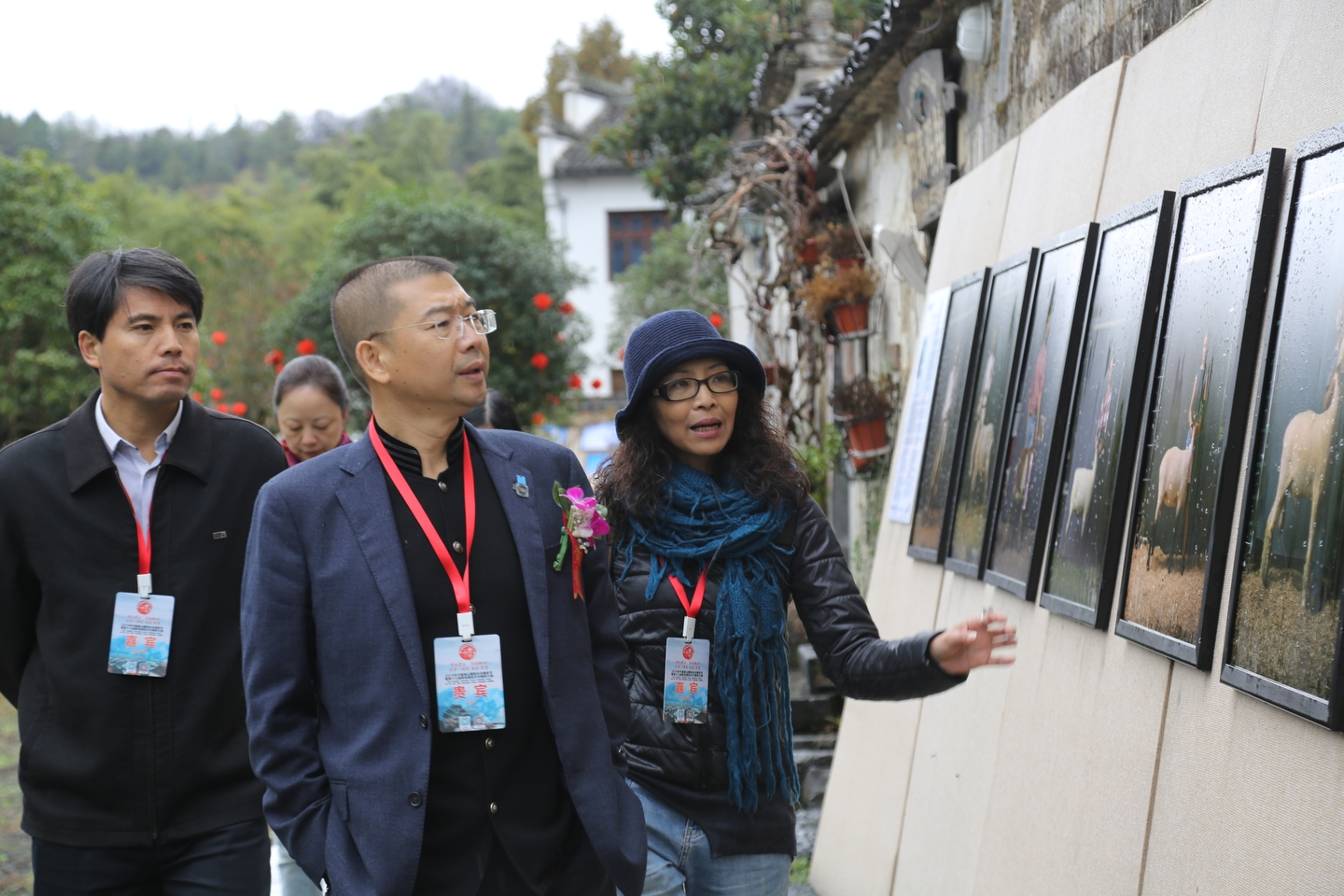 Yixian International Photography Festival 02.JPG