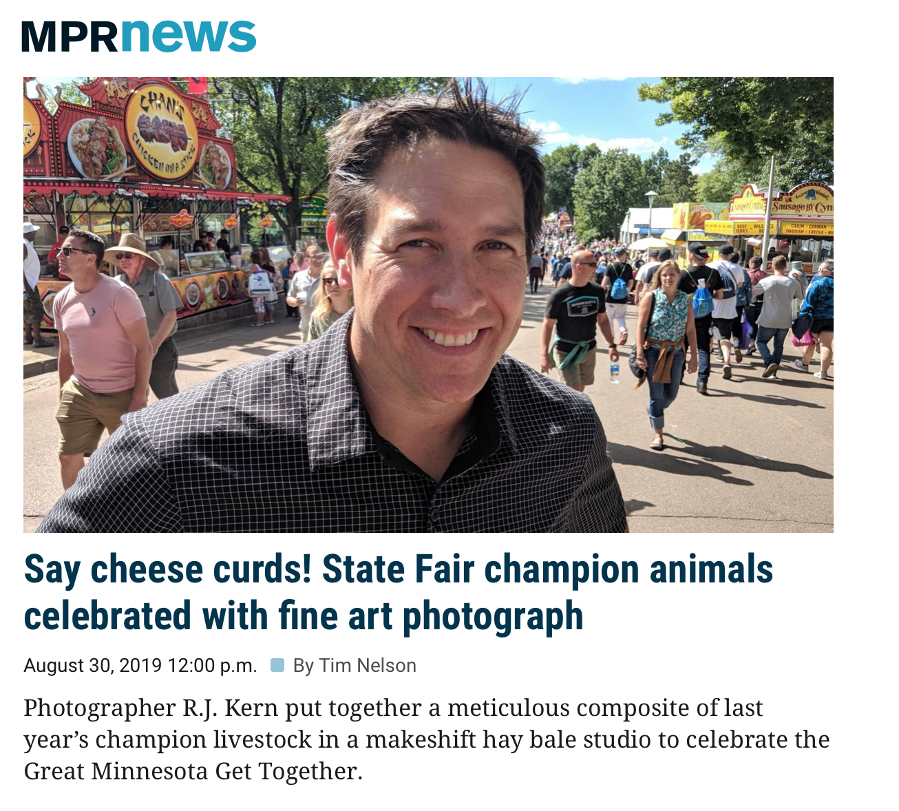 MPR-State-Fair-Art-2019.jpg