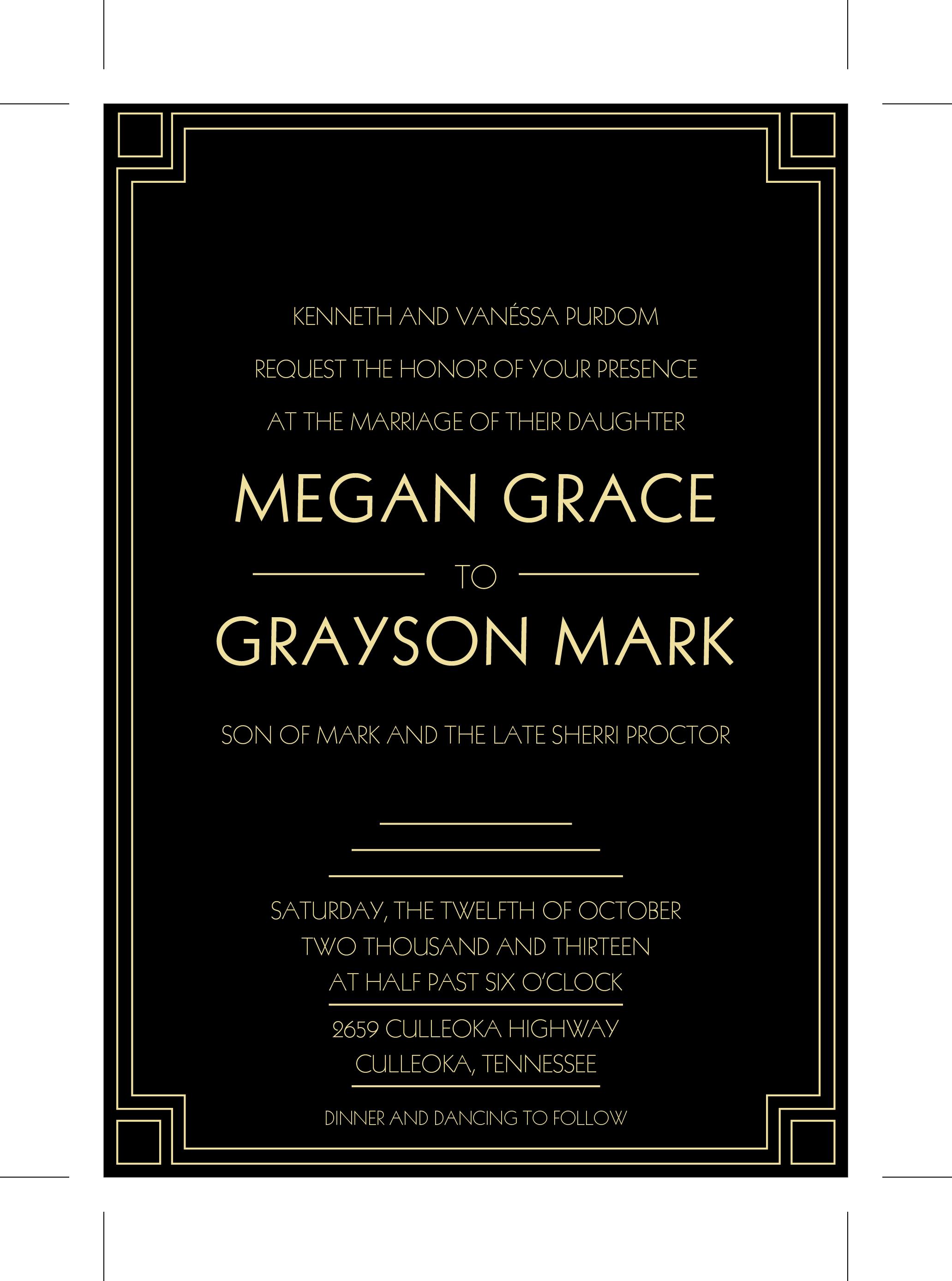 WeddingInvite.png