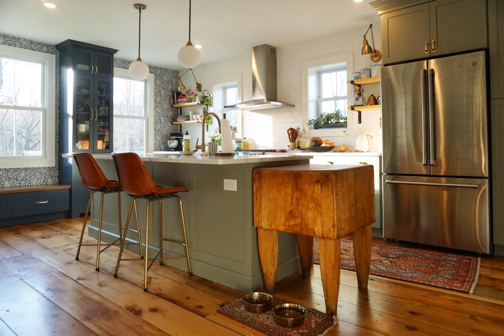 Wiley Kitchen.jpg