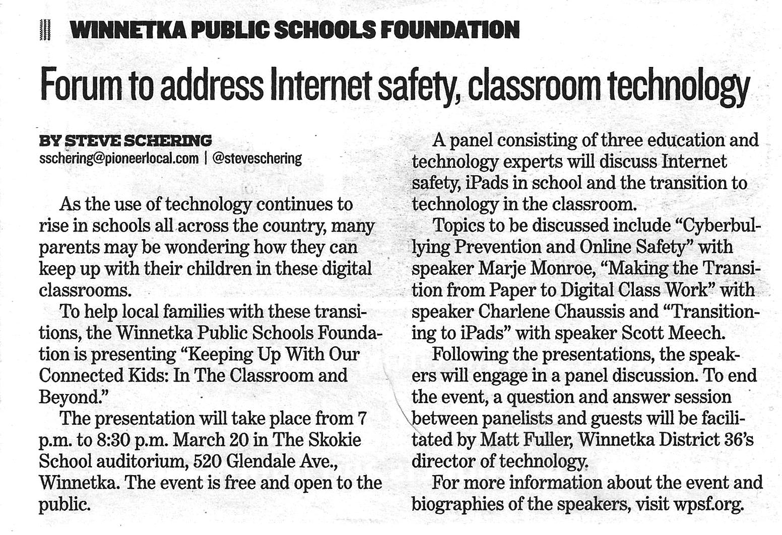 Connected Kids_Winnetka Talk 3_6_2014.jpg