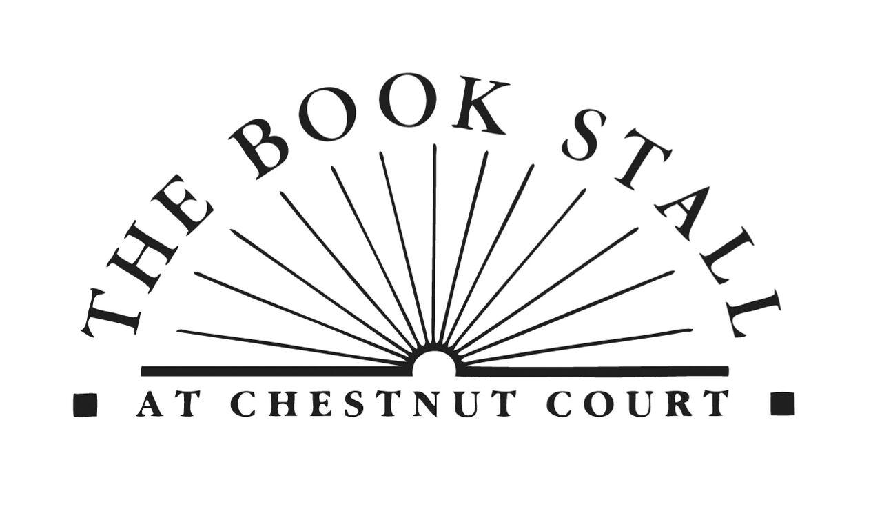 book stall logo.jpg