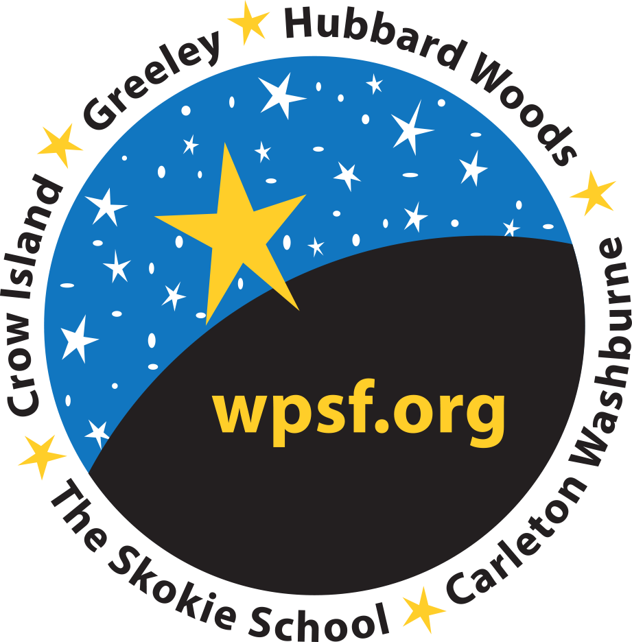 WPSF new logo 2019.png