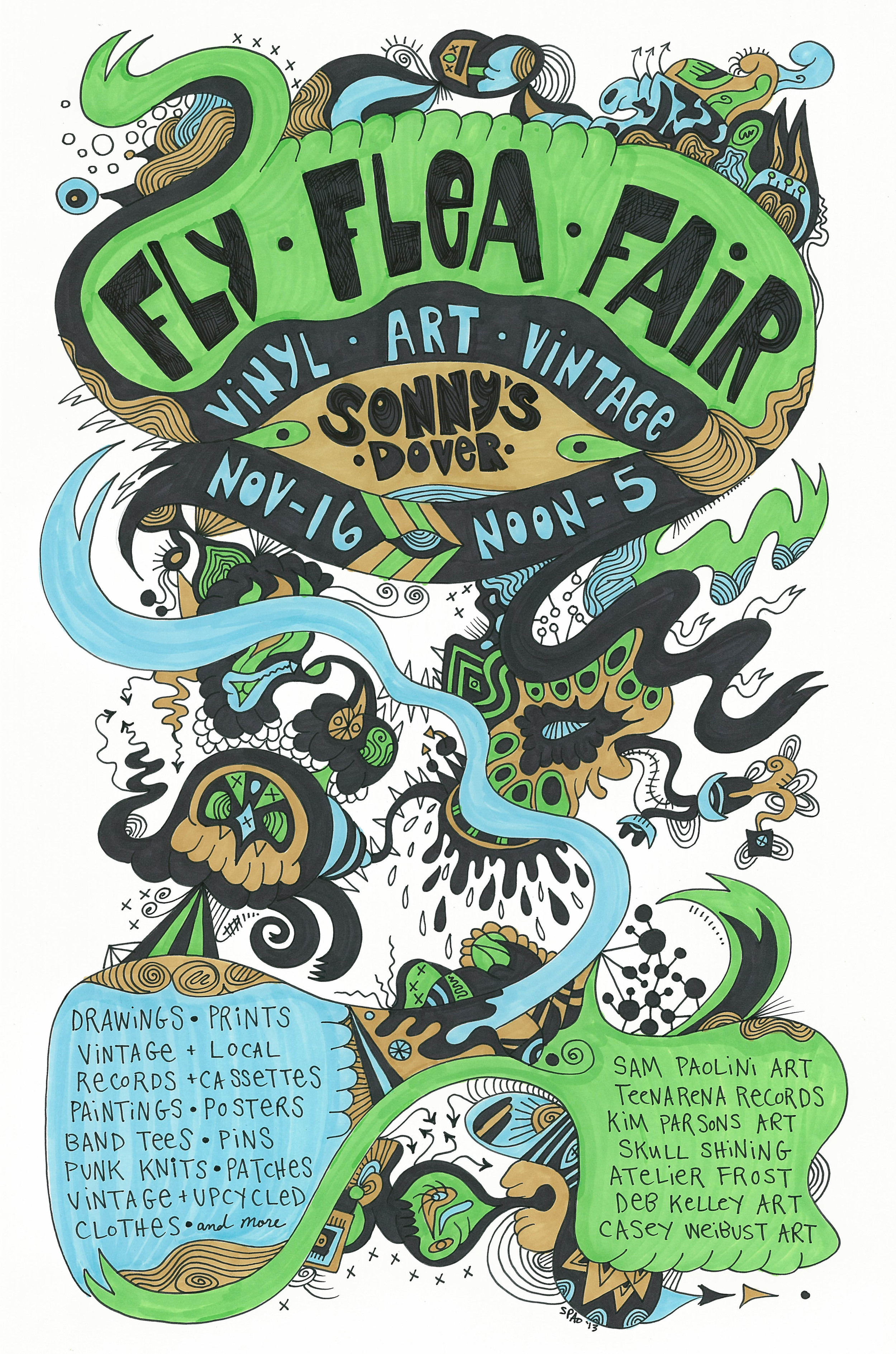 Flea Fair.jpg