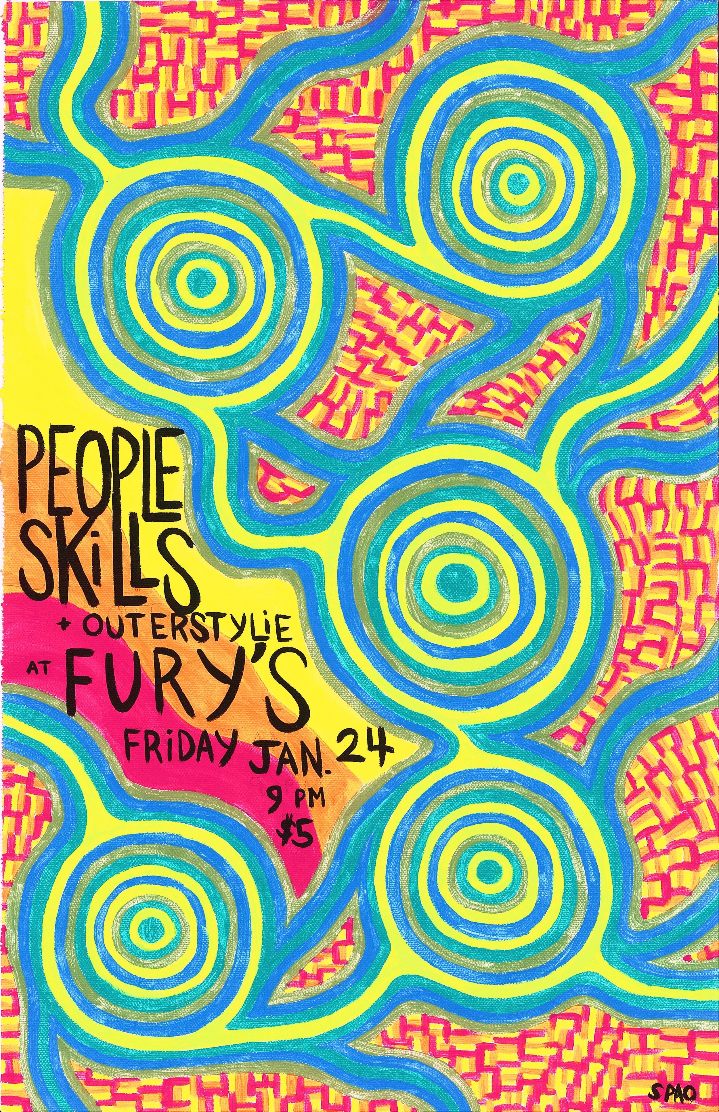 people skills-0001.jpg