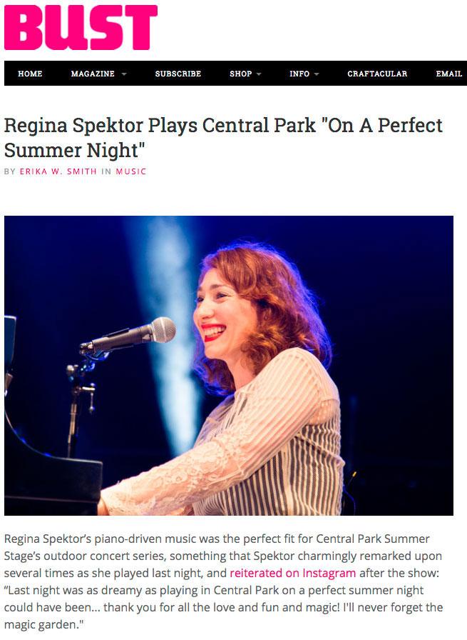 ReginaSpektor.jpg