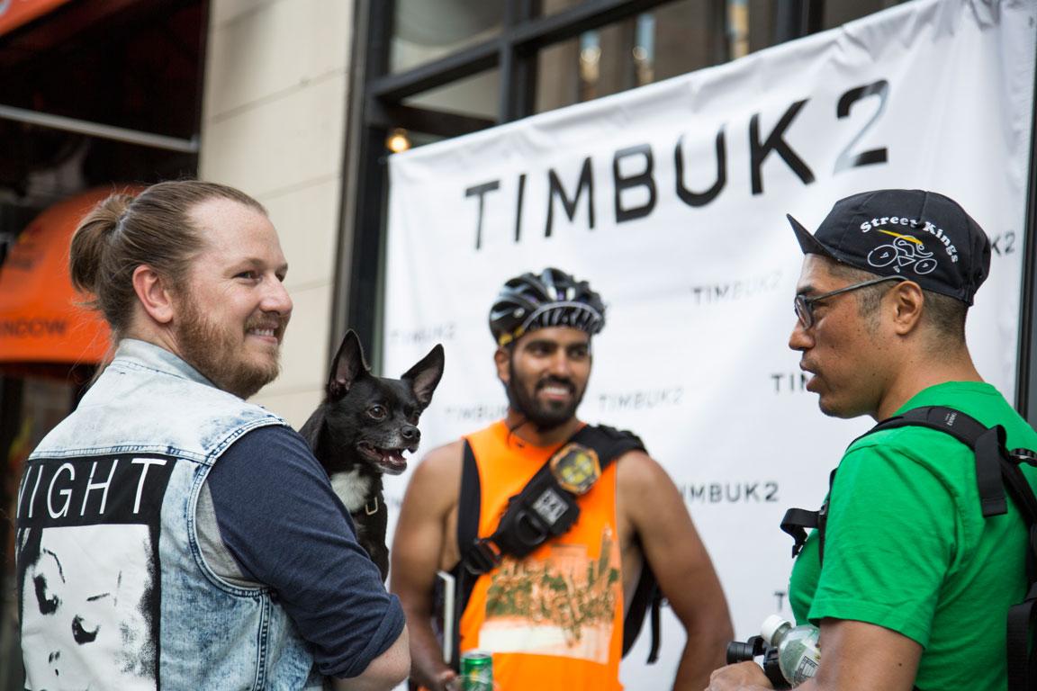 Timbuk24.jpg