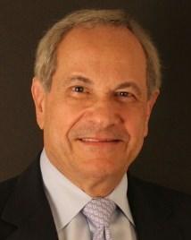 John Aglialoro