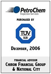 tombstone_tuv_buys_petrochem.png