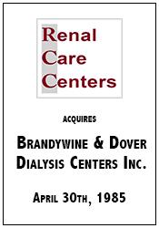 Renal acquires Brandywine.png