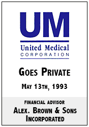 UM goes private.png