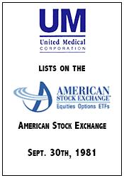 UM Lists on AMEX.png