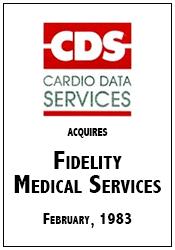 cds fidelity.png