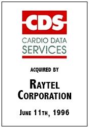 cds raytel.png