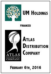 UM finances ADC.png