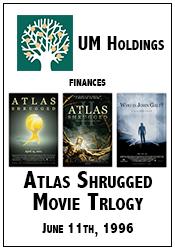 UM finances Trilogy.png