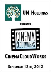 UM finances CCW.png