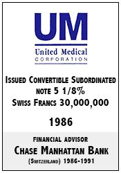 UM Swiss Francs.png