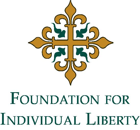 FFIL_logo_vertical.jpg