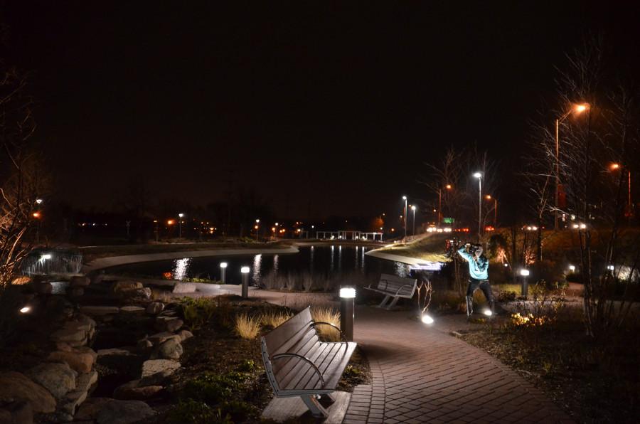 Lagoon_Night.jpg
