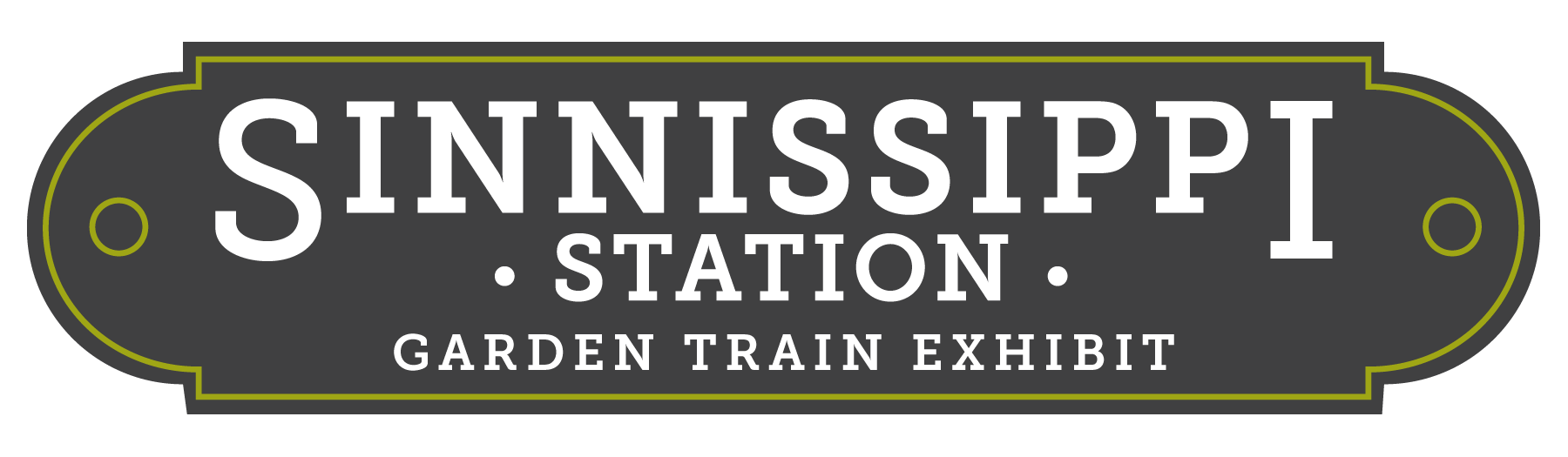 NCG_Sinnissippi_Station_logo_Badge-C.png