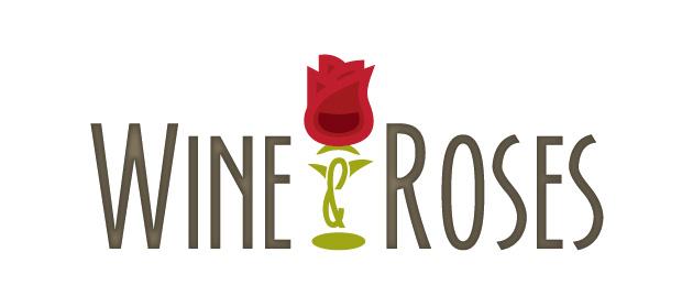 Wine_Roses_Logo.jpg